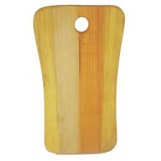 Drvena daska Mix wood
