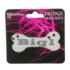 Magnet Koska Bigl