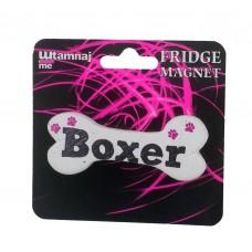 Magnet koska Boxer