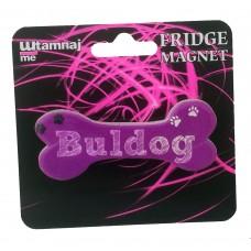 Magnet koska Buldog