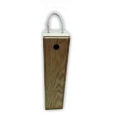 drvena kutija za vino